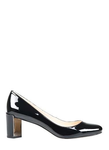 Nine West Topuklu Ayakkabı Siyah